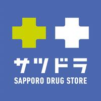 屯田 サツドラ
